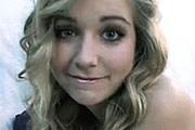 19 Orgasms Destroy White Girl